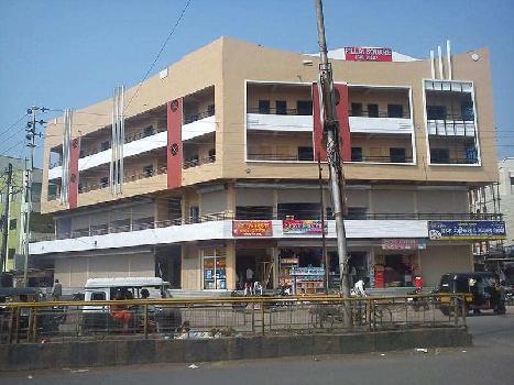 Commercial Showroom For Rent In Ghatkopar East, Mumbai