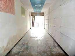 Commercial Shop For Rent In Mumbai