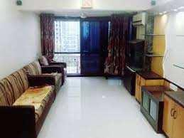 Commercial Office Space For Rent In Mumbai