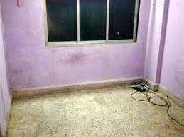 4 BHK Apartment For Rent in Mumbai