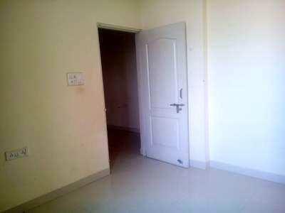 3 BHK Flat for Sale in Wadala East