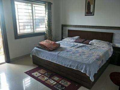 3 BHK Flat for Rent in Ghatkopar East