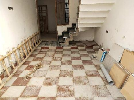 GATED COLONY+ NAGAR NIGAM+ BANK LOAN+ CCTV CAMERAS+ FULLY DEVELOPED SOCIETY+ BOUNDARY WALL+ FULLY FURNISHED