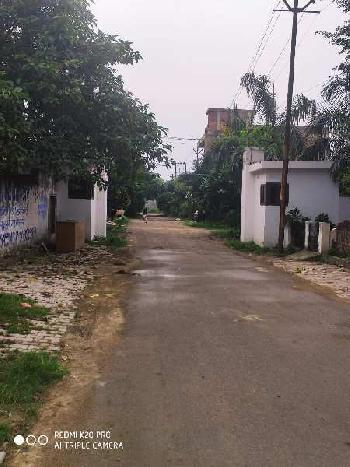kisan path+ Faizabad highway+Lucknow registration+ LOAN APPROVED+ GATED COLONY+ COMMERCAIL PLOTS