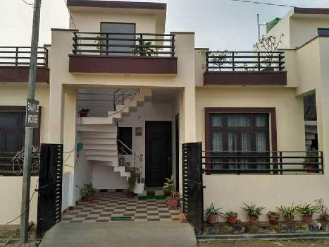 fully developed+GATED COLONY+ NAGAR NIGAM+ BANK LOAN+ CCTV CAMERAS+ FULLY DEVELOPED SOCIETY+ BOUNDARY WALL+ FULLY FURNISHED