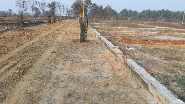GATED COLONY+ BANK LOAN+ CCTV CAMERAS+ under DEVELOPED SOCIETY+ BOUNDARY WALL+ commercial shops