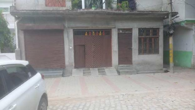 8 BHK Individual Houses / Villas for Sale in Charbagh, Lucknow