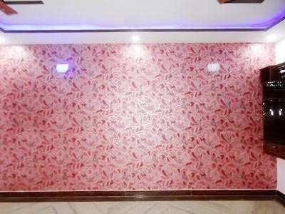 3 BHK Builder Floor For Sale In Ghaziabad