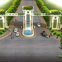 Residential Plot For Sale In Natham, Dindigul
