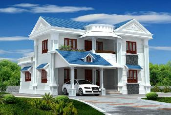 2 BHK Individual House for Sale in Vadamadurai, Dindigul