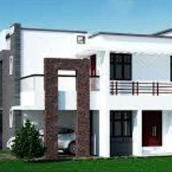 2 BHK Individual House for Sale in Dindigul