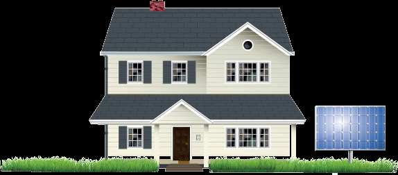 Residential Plot for Sale in R.M. Colony, Dindigul
