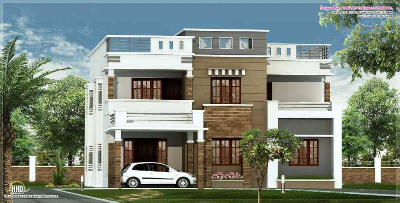 DTCP APPROVED LUXURY INDEPENDENT PLOT FOR SALE