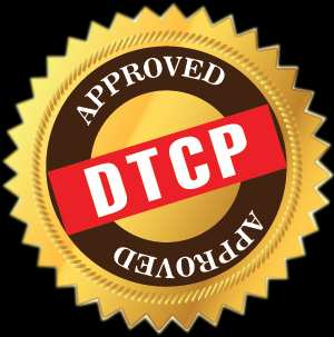 DTCP  APPROVED  INDIPENDENT   PLOT  FOR  SALE