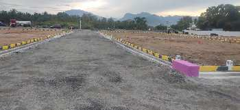 On road site.NH-7 highway property.