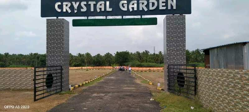 Low cost  dtcp approved plots