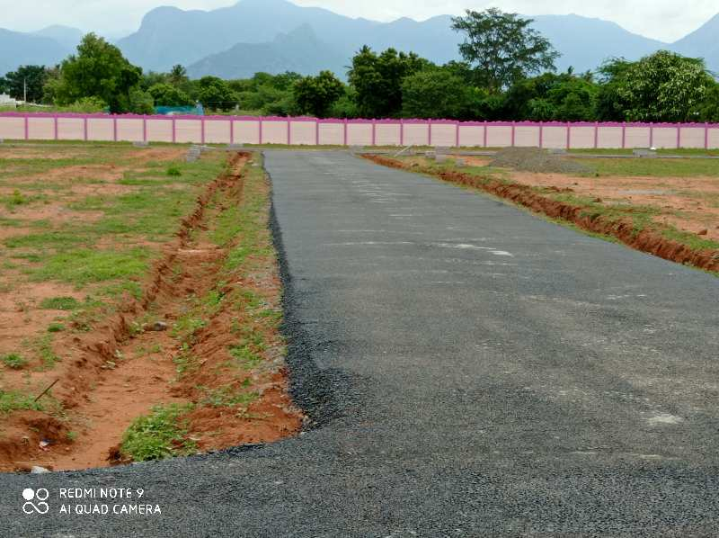 City limited dtcp approved plots.