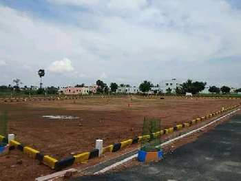 Collect rate opposite  dtcp approved plots.