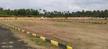 Low cost dtcp approved plots in dindigul city limited