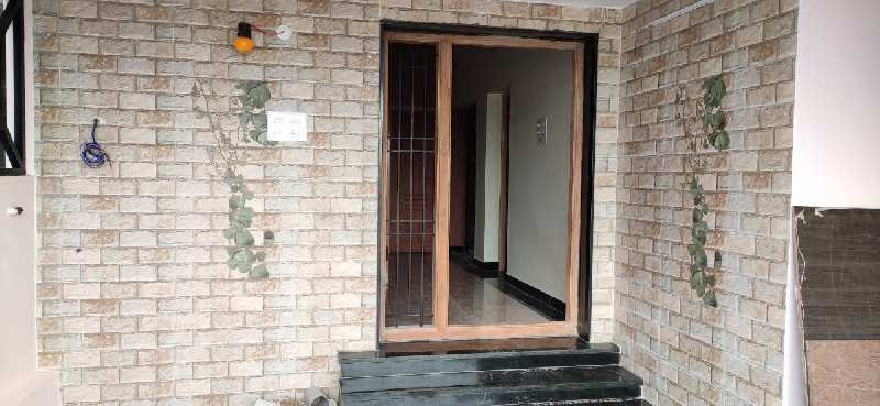 2Bhk luxury dtcp approved house