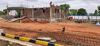 Gtn collage near city limited approved plots in dindigul