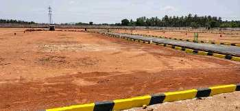 Gtn collage near dtcp approved plots
