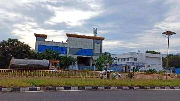 Commercial  Dtcp approved plots in Dindigul to madurai NH7.