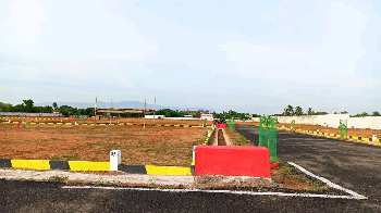 Dtcp approved plots in dindigul city limited