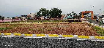 Onroad site, Dtcp approved plots in Dindigul to madurai NH7