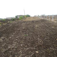 One acre land for sale in chakan MIDC phase2 for 2.57 CR.