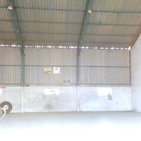 4000 sqft warehouse for rent in chakan.Rent 15 per sqft.