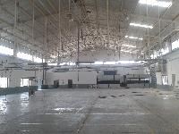 Factory for Rent in Aurangabad