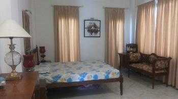 3 BHK Individual House for Sale in Baner, Pune
