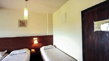 Hotel for sale in Pune in prime location