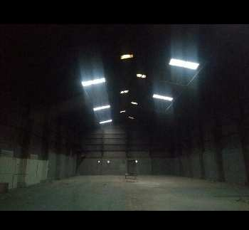 22000 sqft shed for sale in chakan MIDC.