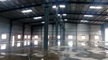 25866 sqft industrial shed for rent in chakan midc phase 2.