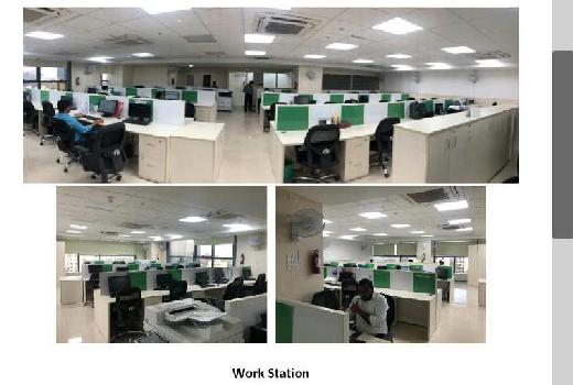 5000 sqft office space for rent in shivajinagar, pune