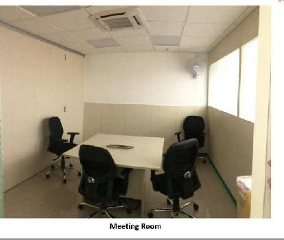 5000 sqft office space for rent in shivajinagar, pune