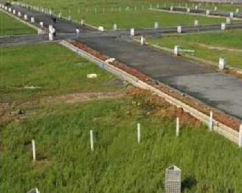 1000 sqft plot for sale in Dehu , pcmc.