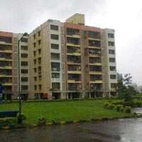1BHK Flat for Renbt