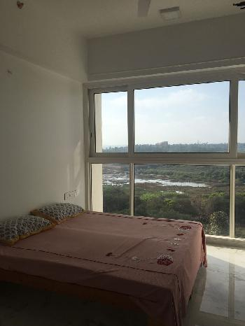 2 BHK Flats & Apartments for Rent in Madh, Mumbai