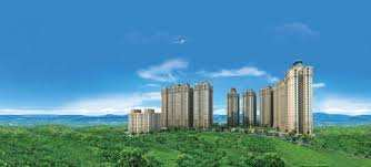 2 BHK Flat for sale in Panvel, Navi Mumbai