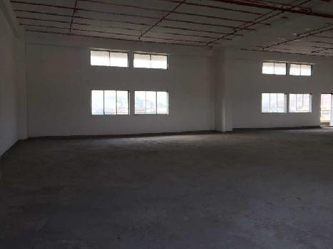 Office For sale in Turbhe, Navi Mumba