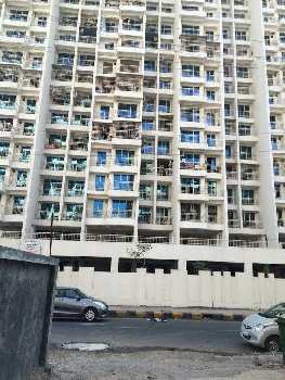 3 BHK flat For rent in Madh, Mumbai