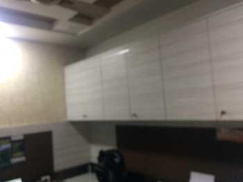 Office Space For rent Road Pali, Navi Mumbai