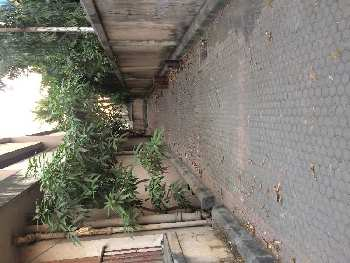 Godown For rent in Khairane, Navi Mumbai