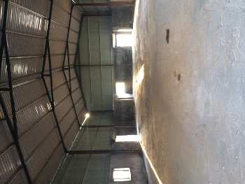 Industrial Shed  For sale in Rasayani, Navi Mumbai