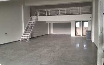 Office For Sale especially Logistic company