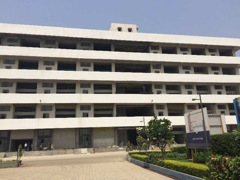 Commercial Office Space For Rent In Navi Mumbai