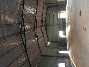 Industrial Shed For Rent In Navi Mumbai